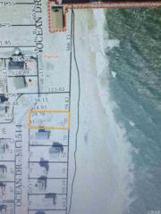 24101 Ocean Drive Lot 2, Rodanthe, NC 27968 (MLS #96456) :: Matt Myatt – Village Realty
