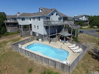 113 Schooner Ridge Drive Lot #8, Duck, NC 27949 (MLS #96462) :: Matt Myatt – Village Realty