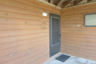 117 Sea Colony Drive Unit C122, Duck, NC 27949 (MLS #96471) :: Matt Myatt – Village Realty
