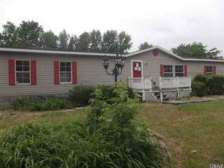113 Wycombe Lane, Knotts Island, NC 27950 (MLS #96488) :: Matt Myatt – Village Realty