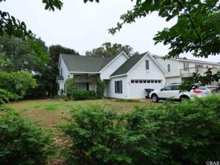 521 W Chowan Street Lot 10-12, Kill Devil Hills, NC 27948 (MLS #96519) :: Matt Myatt – Village Realty
