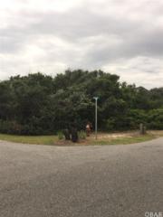 127 Hillside Court Lot: 26, Duck, NC 27949 (MLS #96528) :: Matt Myatt – Village Realty