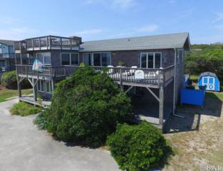 127 Ocean Boulevard Lot #5 & 6, Southern Shores, NC 27949 (MLS #96529) :: Matt Myatt – Village Realty