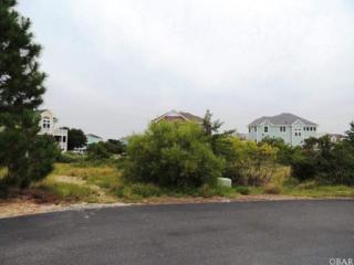 791 Broad Street Lot 23, Corolla, NC 27927 (MLS #96539) :: Matt Myatt – Village Realty