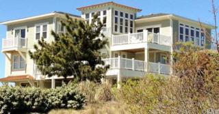 118 Canvasback Drive Lot 112, Duck, NC 27949 (MLS #96541) :: Matt Myatt – Village Realty