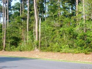 118 Madeline Drive Lot, Manteo, NC 27954 (MLS #96546) :: Matt Myatt – Village Realty
