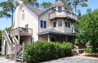 1137 Dunton Drive Lot #329, Corolla, NC 27927 (MLS #96547) :: Matt Myatt – Village Realty