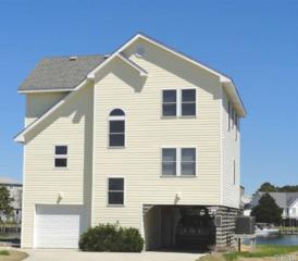 113 Harbour Court Lot 77, Kill Devil Hills, NC 27948 (MLS #96550) :: Matt Myatt – Village Realty