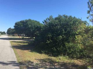 2505 S Wrightsville Avenue Lot Pt 13-15, Nags Head, NC 27959 (MLS #96563) :: Matt Myatt – Village Realty