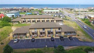 122 W Kitty Hawk Road Unit B2, Kitty hawk, NC 27949 (MLS #96569) :: Matt Myatt – Village Realty