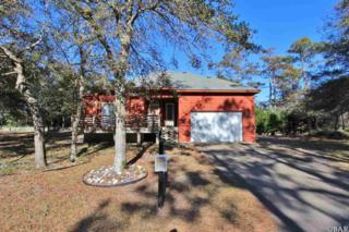 47194 Arrow Leaf Circle Lot 43, Buxton, NC 27920 (MLS #94713) :: Matt Myatt – Village Realty