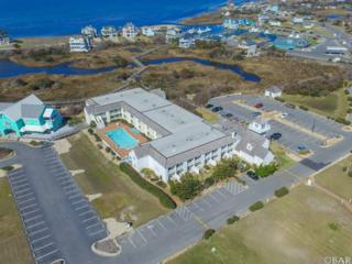 58822 Marina Way Unit 207, Hatteras, NC 27943 (MLS #95340) :: Matt Myatt – Village Realty