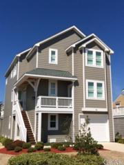 14 Sailfish Drive Lot# 14, Manteo, NC 27954 (MLS #95671) :: Matt Myatt – Village Realty