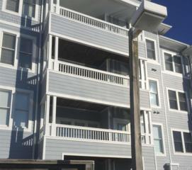 6202 Sailfish Drive Unit 6202, Manteo, NC 27954 (MLS #95693) :: Matt Myatt – Village Realty