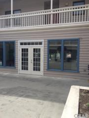 207 Queen Elizabeth Avenue Unit 7, Manteo, NC 27954 (MLS #95804) :: Matt Myatt – Village Realty