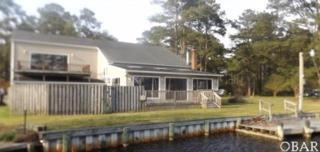 400 Magnolia Street Lot 146/147, Camden, NC 27921 (MLS #95919) :: Matt Myatt – Village Realty
