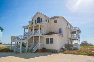 22190 Green Lantern Court Lot # 5, Rodanthe, NC 27968 (MLS #96102) :: Matt Myatt – Village Realty