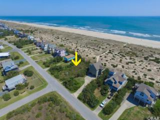 26079 Colony Drive Lot # 24, Salvo, NC 27972 (MLS #96135) :: Matt Myatt – Village Realty