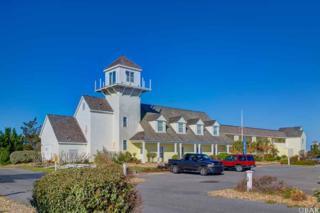 58822 Marina Way Unit 112, Hatteras, NC 27943 (MLS #96269) :: Matt Myatt – Village Realty