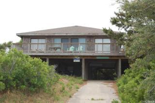108 Buffell Head Road Lot 51, Duck, NC 27949 (MLS #96527) :: Matt Myatt – Village Realty