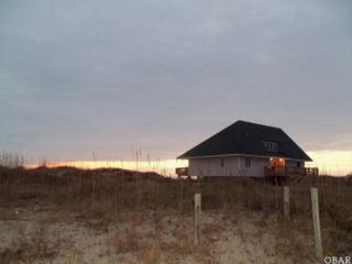 23271 Nc 12 Highway Lot 1A, Rodanthe, NC 27968 (MLS #96341) :: Matt Myatt – Village Realty