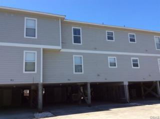 622-F Sea Oats Court Unit B6, Corolla, NC 27927 (MLS #96511) :: Matt Myatt – Village Realty