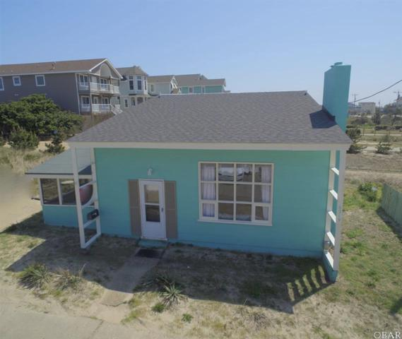 8219-A S Old Oregon Inlet Road Lot Pt 49, Nags Head, NC 27959 (MLS #100081) :: Surf or Sound Realty