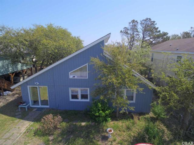 2015 Smithfield Street Lot #1266, Kill Devil Hills, NC 27948 (MLS #100155) :: Outer Banks Realty Group