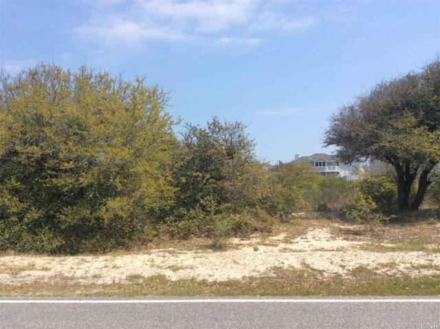 913 Whalehead Drive Lot #31, Corolla, NC 27927 (MLS #100187) :: Surf or Sound Realty