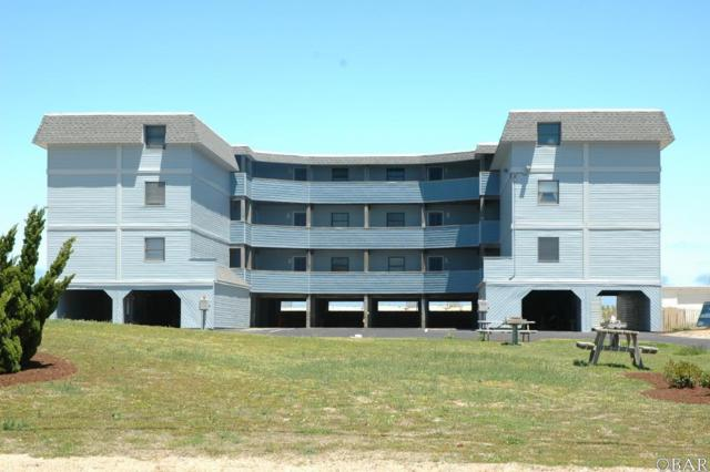 1633 N Virginia Dare Trail Unit E-3, Kill Devil Hills, NC 27948 (MLS #100188) :: Hatteras Realty