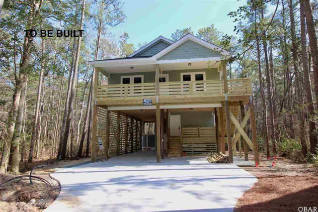 121 Shedders Walk Lot: 226, Kill Devil Hills, NC 27948 (MLS #100210) :: Surf or Sound Realty