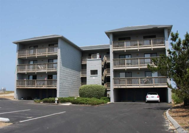 8119 S Old Oregon Inlet Road Unit 304, Nags Head, NC 27959 (MLS #100254) :: Surf or Sound Realty