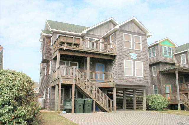 3330 S Virginia Dare Trail Lot 301, Nags Head, NC 27954 (MLS #100262) :: Surf or Sound Realty