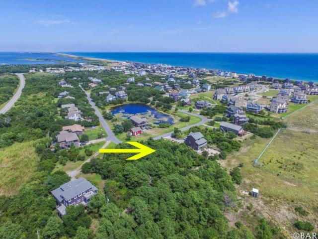 46271 Diamond Shoals Drive Lot 19, Buxton, NC 27920 (MLS #100266) :: Hatteras Realty