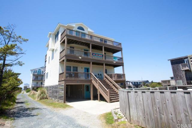 23296 Nc Highway 12 Lot 1, Rodanthe, NC 27968 (MLS #100381) :: Surf or Sound Realty