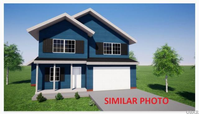 115 White Cedar Lane Lot: 3A, Camden, NC 27921 (MLS #100385) :: Midgett Realty