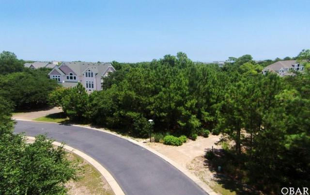 581 Golfview Trail Lot #90, Corolla, NC 27927 (MLS #100412) :: Surf or Sound Realty