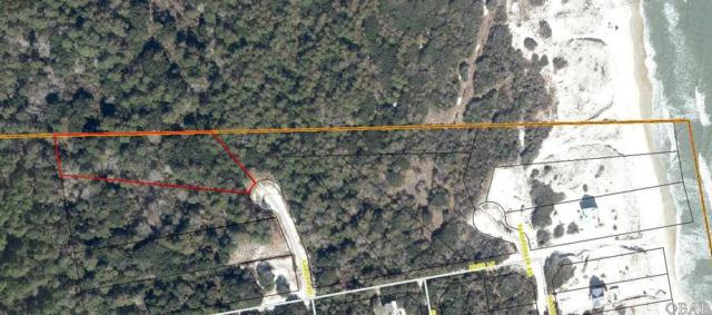2406 Carova Road Lot 108, Corolla, NC 27927 (MLS #100444) :: Corolla Real Estate | Keller Williams Outer Banks