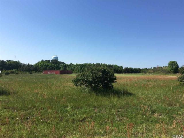 154 Greyson Loop Lot 50, Currituck, NC 27966 (MLS #100478) :: Midgett Realty