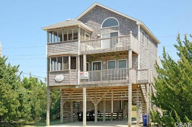 42041 Pheasant Circle Lot 3, Avon, NC 27915 (MLS #100491) :: Surf or Sound Realty
