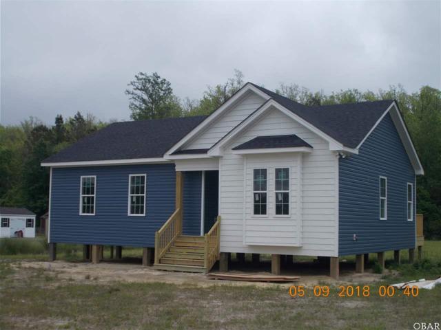 1005 Lindsay Court Unit Tbd, Elizabeth City, NC 27909 (MLS #100531) :: Hatteras Realty