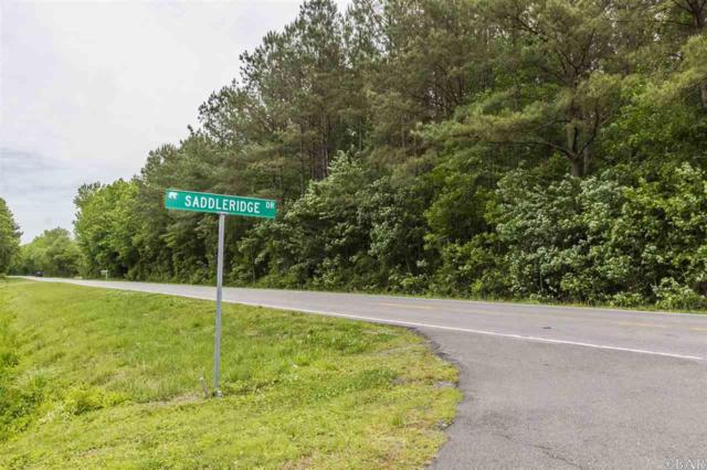 2.4 Ac Old Swamp Road Unit None, Camden, NC 27976 (MLS #100541) :: Surf or Sound Realty