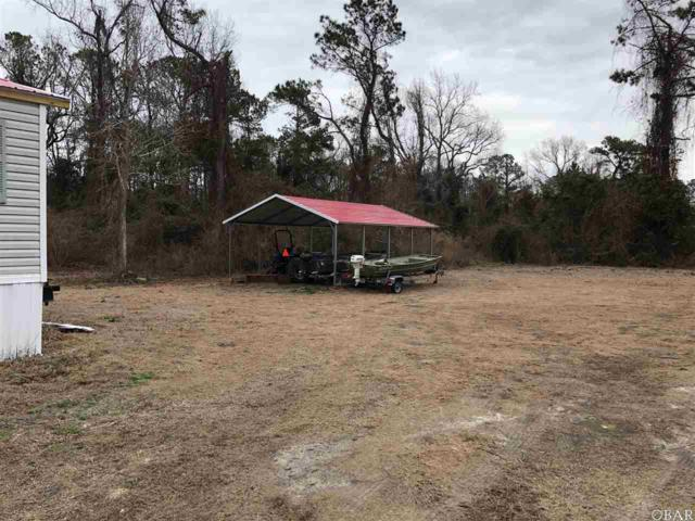 1051 Driftwood Drive, Manteo, NC 27954 (MLS #100543) :: Surf or Sound Realty