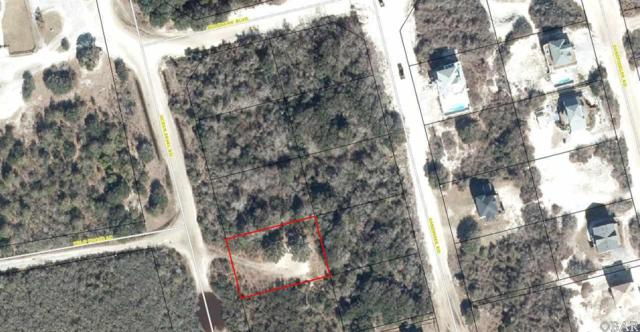 2089 Ocean Pearl Road Lot# 243, Corolla, NC 27927 (MLS #100551) :: Surf or Sound Realty