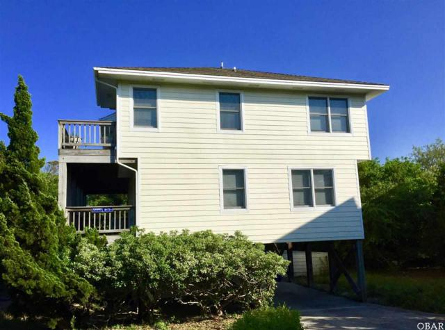 103 Sea Breeze Lot #21, Duck, NC 27949 (MLS #100561) :: Surf or Sound Realty