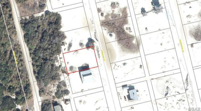 1990 Sandpiper Road Lot#72, Corolla, NC 27927 (MLS #100567) :: Midgett Realty