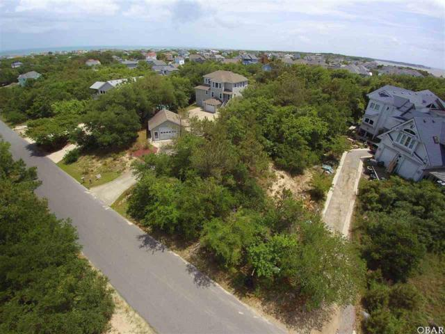 115 W Sea Hawk Drive Lot 29, Duck, NC 27949 (MLS #100608) :: Surf or Sound Realty
