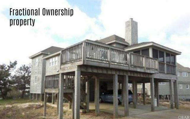 115 Ships Watch Drive Unit 9, Duck, NC 27949 (MLS #100621) :: Hatteras Realty