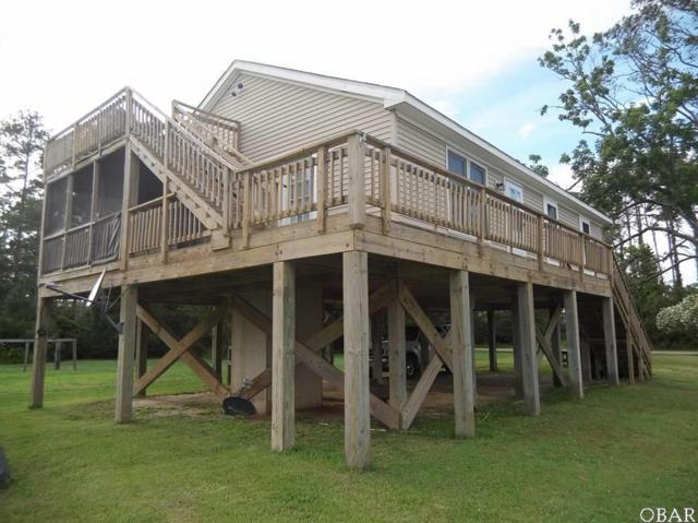 5680 Mashoes Road, Manns Harbor, NC 27953 (MLS #100704) :: Surf or Sound Realty