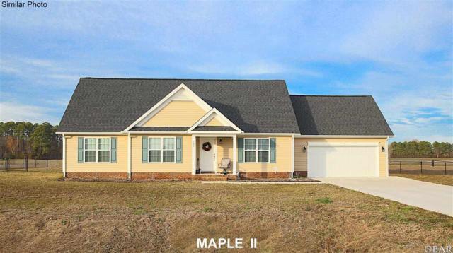 103 Cape Fear Drive Lot #28, Camden, NC 27921 (MLS #100725) :: Hatteras Realty